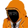 TheVengefulRaven's avatar