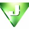 theVenomation's avatar