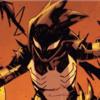 TheVenomSymbiote's avatar