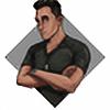 thevera341's avatar
