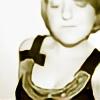 theverbamar's avatar