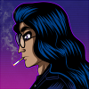 TheVerdantHawk's avatar
