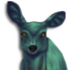 TheVerdantPlume's avatar