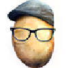 TheVertigoMaster's avatar