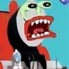 TheVeryLastSkywalker's avatar