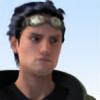 TheVestige's avatar