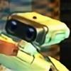 TheVeteranROB's avatar