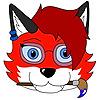 TheVexingFox's avatar