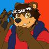 TheVgBear's avatar