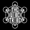 TheVibe-Tribe's avatar