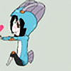 TheViciousViper's avatar