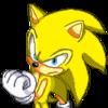 THEVIDEOGAMEEXPERT-2's avatar