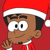 TheVideoGameTeen's avatar