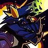 TheVideoGamingGecko's avatar