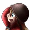 TheVideoNasty's avatar