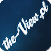 theViewCLUB's avatar