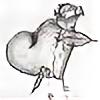 ThevilKitty666's avatar