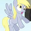 TheVillain117's avatar