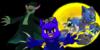 TheVillainsGroup's avatar