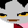 TheVillanousCorp's avatar