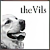 theVils's avatar