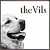 theVils's avatar