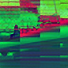 TheVinceOfARainbow's avatar