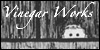 TheVinegarWorks's avatar