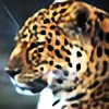 thevintageleopard's avatar