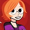 TheViolentAutumn's avatar