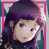 Theviper2901's avatar