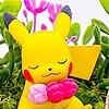 TheViridianRealm's avatar
