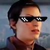 thevirtuousone's avatar