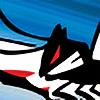 TheVirusAJG's avatar
