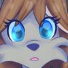 TheVisionaryDiva's avatar