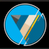 theVISR's avatar
