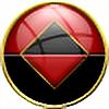 thevisser's avatar
