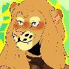 TheVithral's avatar
