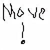 thevivi's avatar