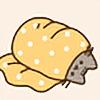 TheVividApple's avatar