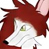 thevixenisbrutal's avatar