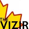 thevizir's avatar