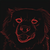 TheVoeranger's avatar