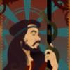 Thevoicesmustburn's avatar