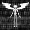 TheVoidGuy's avatar