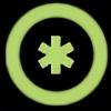 thevolumerocker's avatar