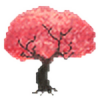TheVoluptuousPanda's avatar