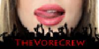 TheVoreCrew