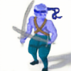 TheVorpalUser's avatar