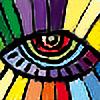 theVotka's avatar